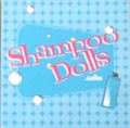 shampoodoll